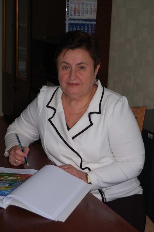 moklyachuk