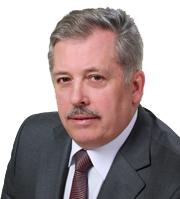 Фурдичко Орест Іванович